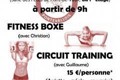 2017.12.10-Journée-Girls-Fitness-Flyer
