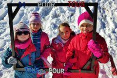 Défi-n°1-Raquettes-aux-Rousses-8