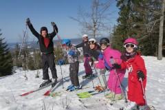 2019-02-19-Ski-Les-Rousses-avec-Guillaume-10