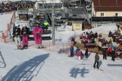 2019-02-19-Ski-Les-Rousses-avec-Guillaume-28