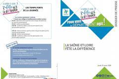 2019.03.21-La-Saône-et-Loire-fête-la-différence-001