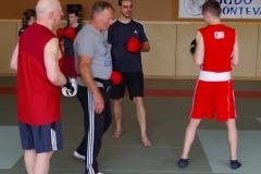 2019.05.17-Entrainement-Boxe-avec-Alain-VASTINE-11