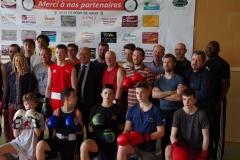 2019.05.17-Entrainement-Boxe-avec-Alain-VASTINE-18