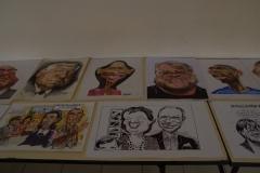2019.07.11-Laurent-DELOIRE-Caricaturiste-au-dojo-PdVx-10