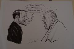 2019.07.11-Laurent-DELOIRE-Caricaturiste-au-dojo-PdVx-11