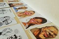 2019.07.11-Laurent-DELOIRE-Caricaturiste-au-dojo-PdVx-5