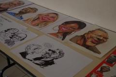 2019.07.11-Laurent-DELOIRE-Caricaturiste-au-dojo-PdVx-9