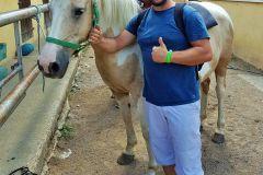 2019-07-24-km-à-cheval-dans-le-Maconnais-3