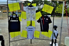2019.09.07-Forum-des-Associations-Faites-du-Sport-LOUHANS-1