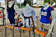 2019.09.07-Forum-des-Associations-Faites-du-Sport-LOUHANS-2