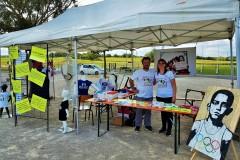 2019.09.07-Forum-des-Associations-Faites-du-Sport-LOUHANS-3