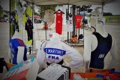 2019.09.07-Forum-des-Associations-Faites-du-Sport-LOUHANS-5