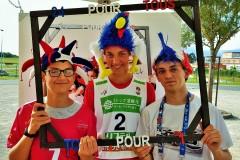 2019.09.07-Forum-des-Associations-Faites-du-Sport-LOUHANS-6