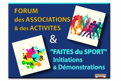 2019.09.07-Forum-des-Associations-LOUHANS-Flyer