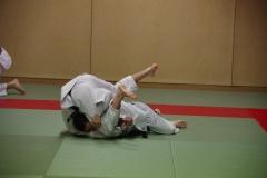 1_2019.12.18-Entrainement-Judo-avec-Sandrine-MARTINET-10