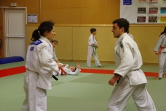1_2019.12.18-Entrainement-Judo-avec-Sandrine-MARTINET-13