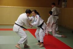 1_2019.12.18-Entrainement-Judo-avec-Sandrine-MARTINET-14