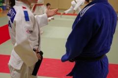 1_2019.12.18-Entrainement-Judo-avec-Sandrine-MARTINET-2