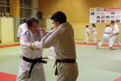 1_2019.12.18-Entrainement-Judo-avec-Sandrine-MARTINET-21