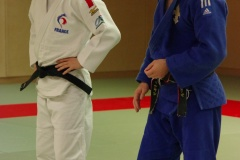 1_2019.12.18-Entrainement-Judo-avec-Sandrine-MARTINET-4