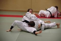 1_2019.12.18-Entrainement-Judo-avec-Sandrine-MARTINET-9