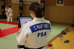 2019.12.18-Entrainement-Judo-avec-Sandrine-MARTINET-1