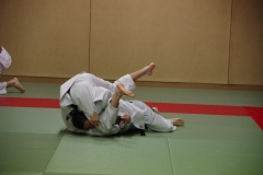 2019.12.18-Entrainement-Judo-avec-Sandrine-MARTINET-10