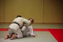 2019.12.18-Entrainement-Judo-avec-Sandrine-MARTINET-11