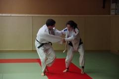 2019.12.18-Entrainement-Judo-avec-Sandrine-MARTINET-12