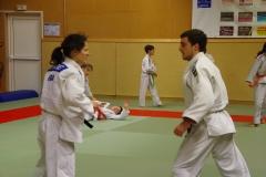 2019.12.18-Entrainement-Judo-avec-Sandrine-MARTINET-13
