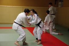 2019.12.18-Entrainement-Judo-avec-Sandrine-MARTINET-14