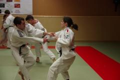 2019.12.18-Entrainement-Judo-avec-Sandrine-MARTINET-15