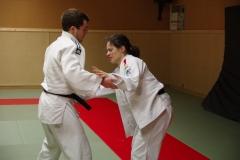2019.12.18-Entrainement-Judo-avec-Sandrine-MARTINET-16
