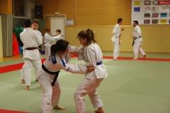 2019.12.18-Entrainement-Judo-avec-Sandrine-MARTINET-17