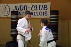 2019.12.18-Entrainement-Judo-avec-Sandrine-MARTINET-19