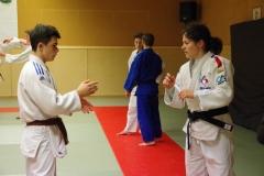 2019.12.18-Entrainement-Judo-avec-Sandrine-MARTINET-20