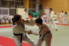 2019.12.18-Entrainement-Judo-avec-Sandrine-MARTINET-22