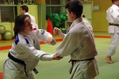 2019.12.18-Entrainement-Judo-avec-Sandrine-MARTINET-23