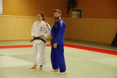 2019.12.18-Entrainement-Judo-avec-Sandrine-MARTINET-3