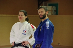 2019.12.18-Entrainement-Judo-avec-Sandrine-MARTINET-5
