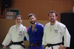 2019.12.18-Entrainement-Judo-avec-Sandrine-MARTINET-6