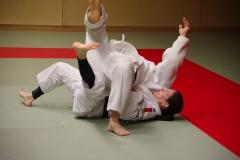 2019.12.18-Entrainement-Judo-avec-Sandrine-MARTINET-8