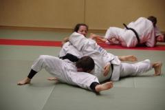 2019.12.18-Entrainement-Judo-avec-Sandrine-MARTINET-9