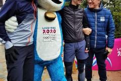 2020.01.04-Flamme-Olympique-aux-Rousses-11