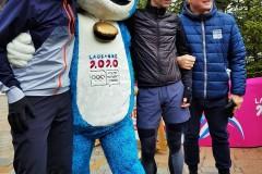 2020.01.04-Flamme-Olympique-aux-Rousses-15