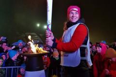 2020.01.04-Flamme-Olympique-aux-Rousses-4