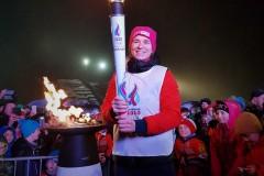 2020.01.04-Flamme-Olympique-aux-Rousses-5