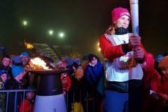 2020.01.04-Flamme-Olympique-aux-Rousses-7