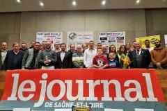 2020.02.25-39ème-Cérémonie-de-lExploit-Sportif-Bressan-Louhans-2