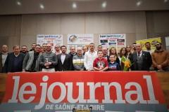 2020.02.25-39ème-Cérémonie-de-lExploit-Sportif-Bressan-Louhans-3